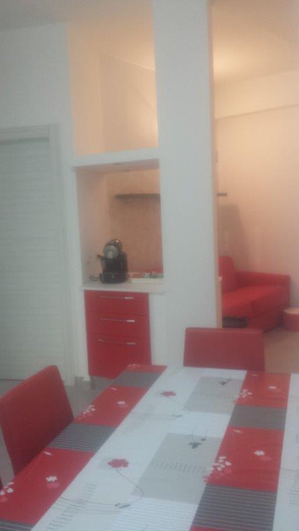 10_Romagna-case-vacanze-appartamenti-savignano-sul-rubicone