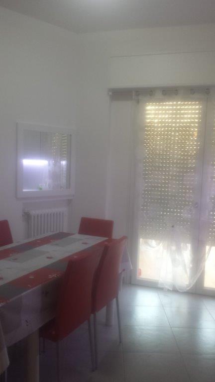 11_Romagna-case-vacanze-appartamenti-savignano-sul-rubicone