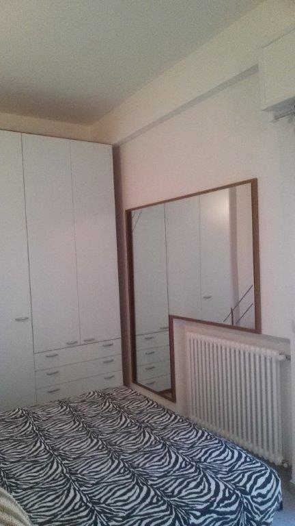 12_Romagna-case-vacanze-appartamenti-savignano-sul-rubicone