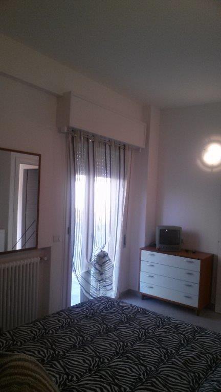13_Romagna-case-vacanze-appartamenti-savignano-sul-rubicone