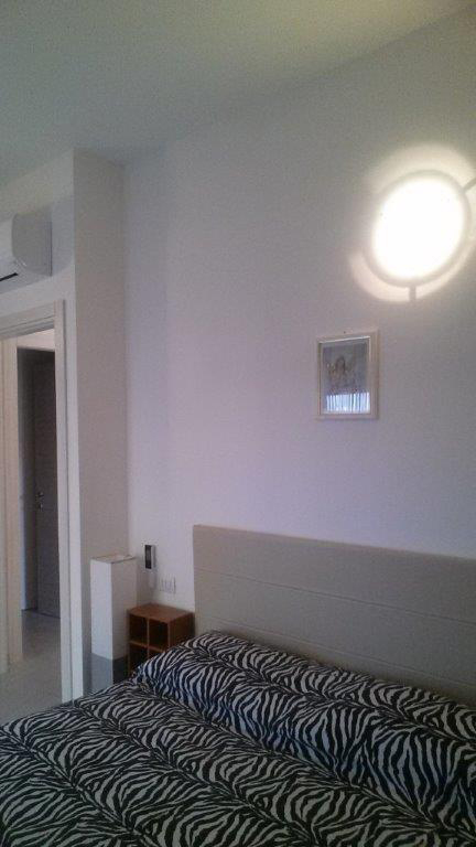 14_Romagna-case-vacanze-appartamenti-savignano-sul-rubicone