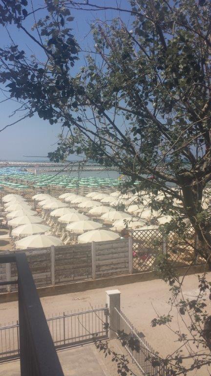 14_casa-sulla-spiaggia-romagna-case-vacanza-san-mauro-mare