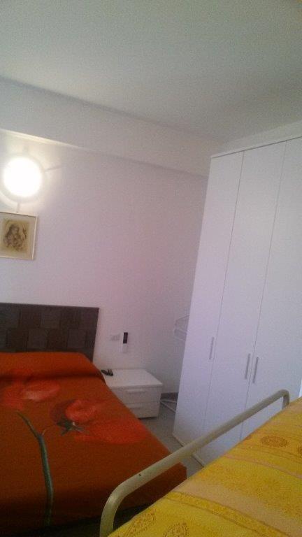 15_Romagna-case-vacanze-appartamenti-savignano-sul-rubicone