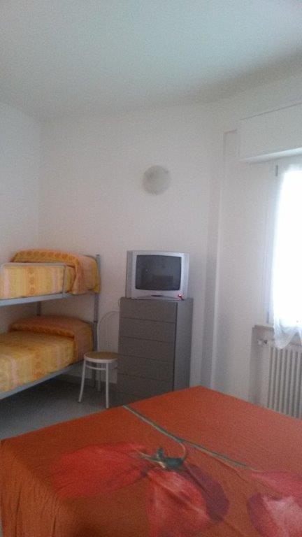 16_Romagna-case-vacanze-appartamenti-savignano-sul-rubicone