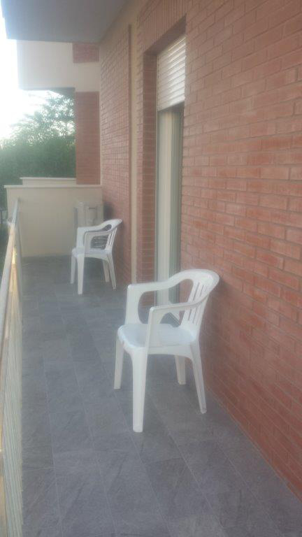 1_Romagna-case-vacanze-appartamenti-savignano-sul-rubicone