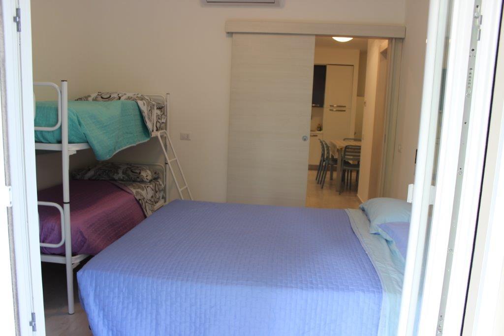 1_appartamento-al-parco-romagna-case-vacanze-san-mauro