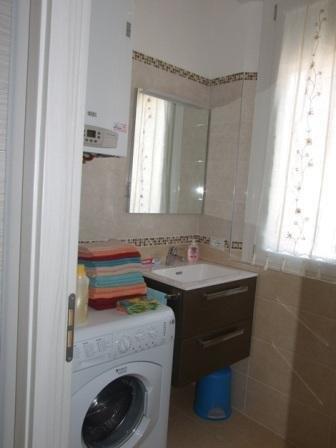 1_appartamento-in-centro-romagna-case-vacanze-gatteo-mare