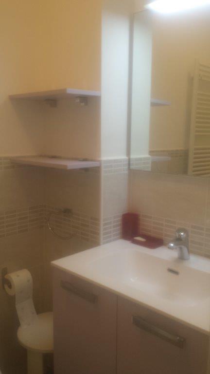 2_Romagna-case-vacanze-appartamenti-savignano-sul-rubicone