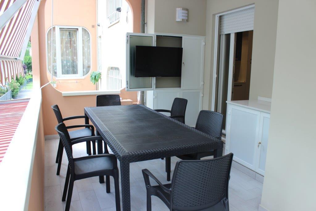 2_appartamento-al-parco-romagna-case-vacanze-san-mauro