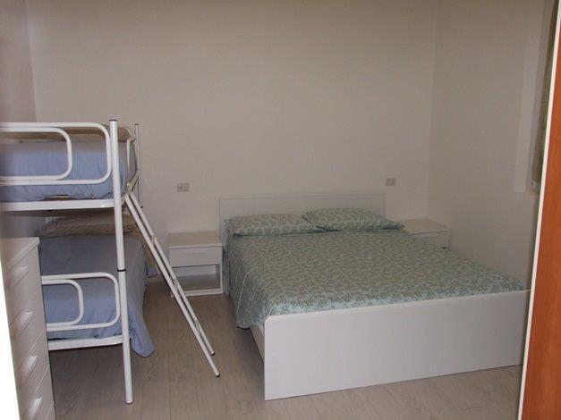 2_appartamento-in-centro-romagna-case-vacanze-gatteo-mare