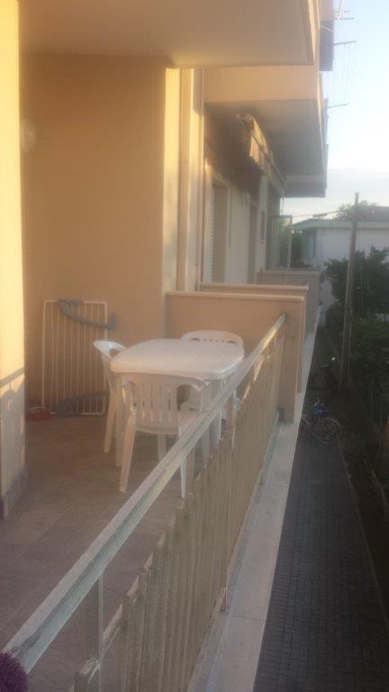 3_Romagna-case-vacanze-appartamenti-savignano-sul-rubicone