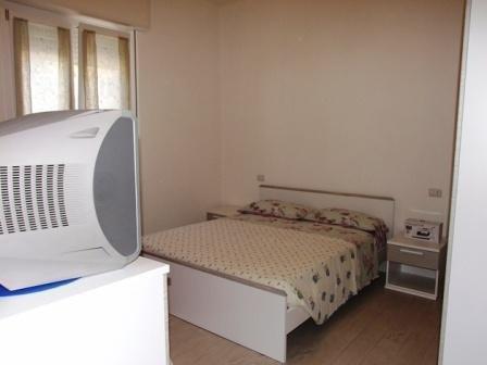 3_appartamento-in-centro-romagna-case-vacanze-gatteo-mare