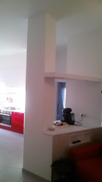 4_Romagna-case-vacanze-appartamenti-savignano-sul-rubicone