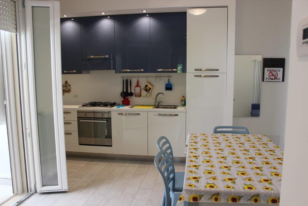 4_appartamento-al-parco-romagna-case-vacanze-san-mauro