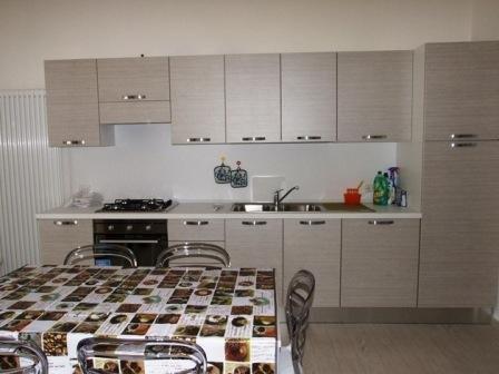 4_appartamento-in-centro-romagna-case-vacanze-gatteo-mare