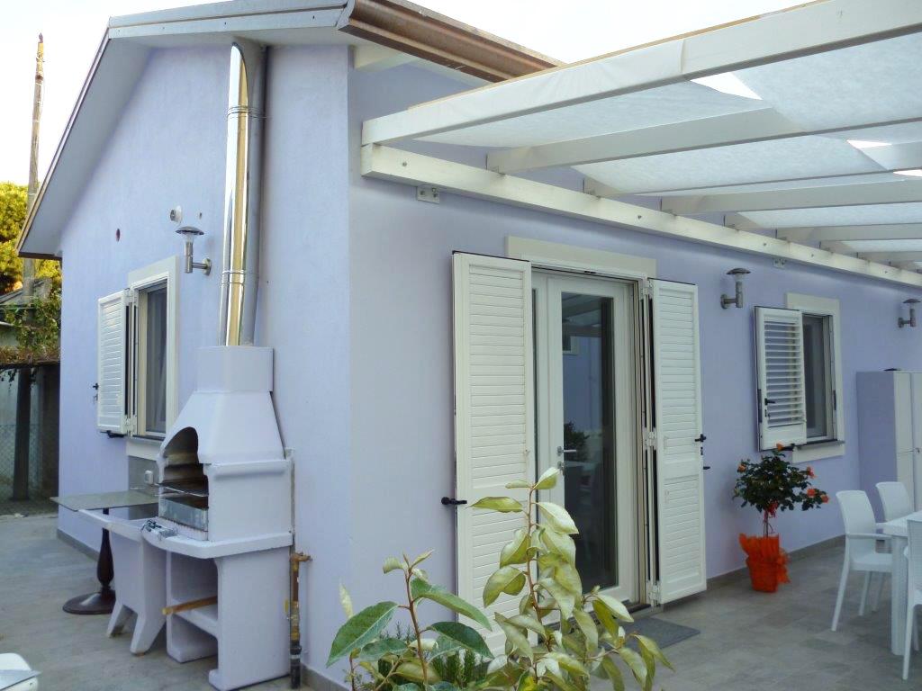 5_Romagna-Case-vancanze-casa-indipendente-gatteo-mare