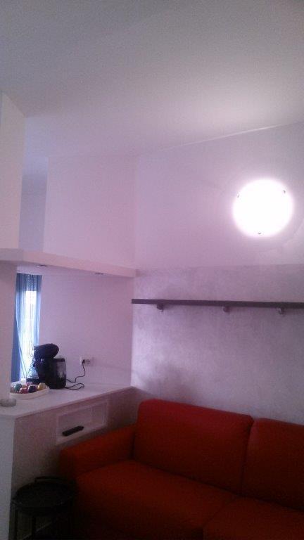 5_Romagna-case-vacanze-appartamenti-savignano-sul-rubicone