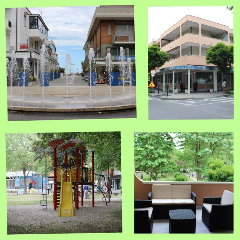 5_appartamento-al-parco-romagna-case-vacanze-san-mauro