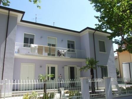 5_appartamento-in-centro-romagna-case-vacanze-gatteo-mare