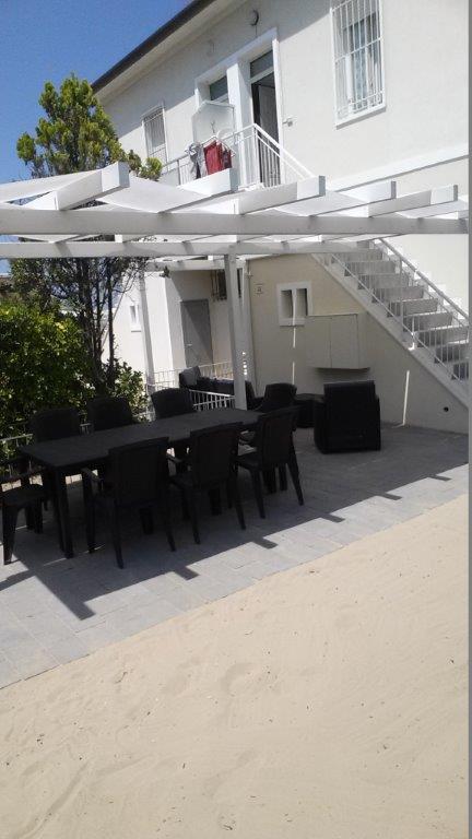 5_casa-sulla-spiaggia-romagna-case-vacanza-san-mauro-mare