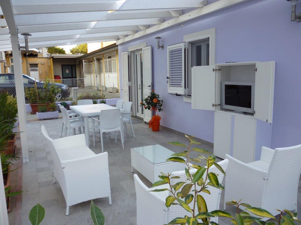 6_Romagna-Case-vancanze-casa-indipendente-gatteo-mare
