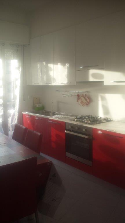 7_Romagna-case-vacanze-appartamenti-savignano-sul-rubicone