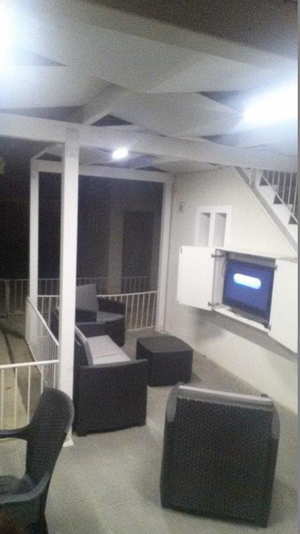 7_casa-sulla-spiaggia-romagna-case-vacanza-san-mauro-mare