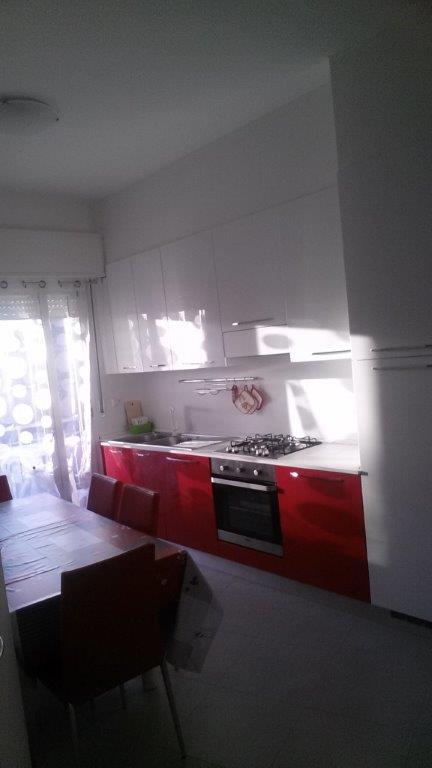 8_Romagna-case-vacanze-appartamenti-savignano-sul-rubicone