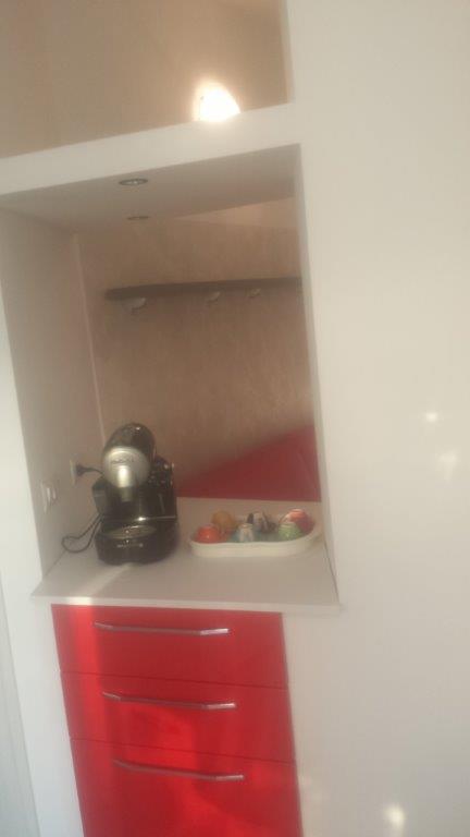 9_Romagna-case-vacanze-appartamenti-savignano-sul-rubicone