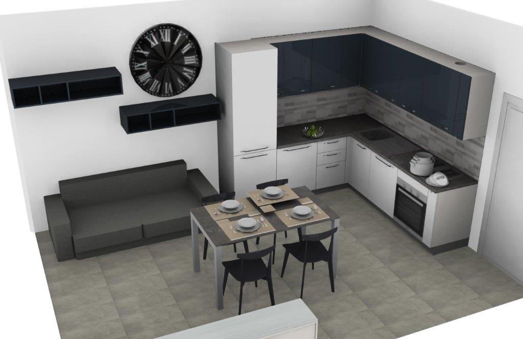 Appartamento-Samanta-1024x664