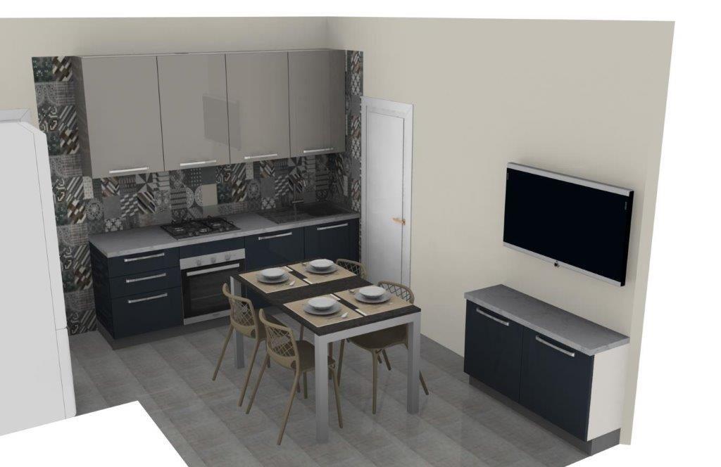 Appartamento-Sofia-1024x664