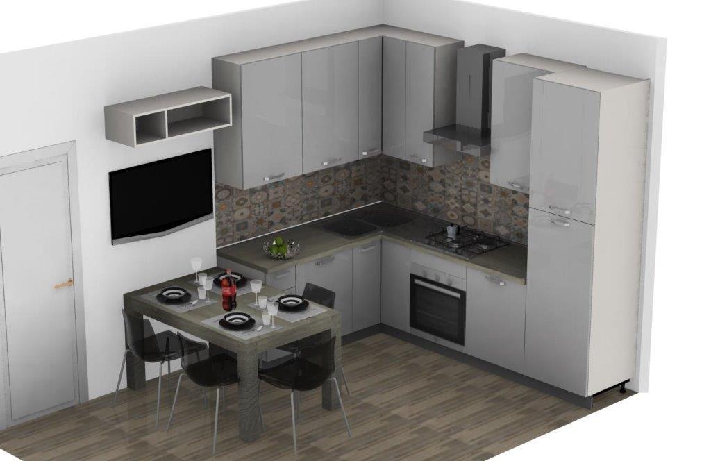 Appartamento-Thomas-1024x664