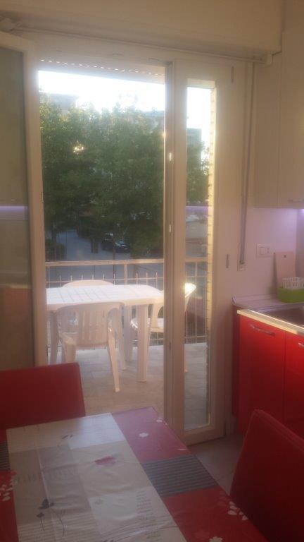 Romagna-case-vacanze-appartamenti-savignano-sul-rubicone