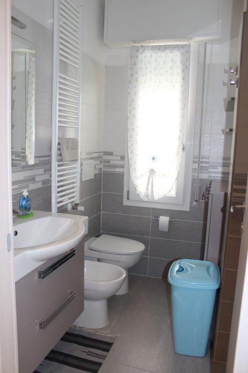 appartamento-al-parco-romagna-case-vacanze-san-mauro