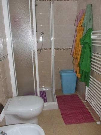 appartamento-in-centro-romagna-case-vacanze-gatteo-mare