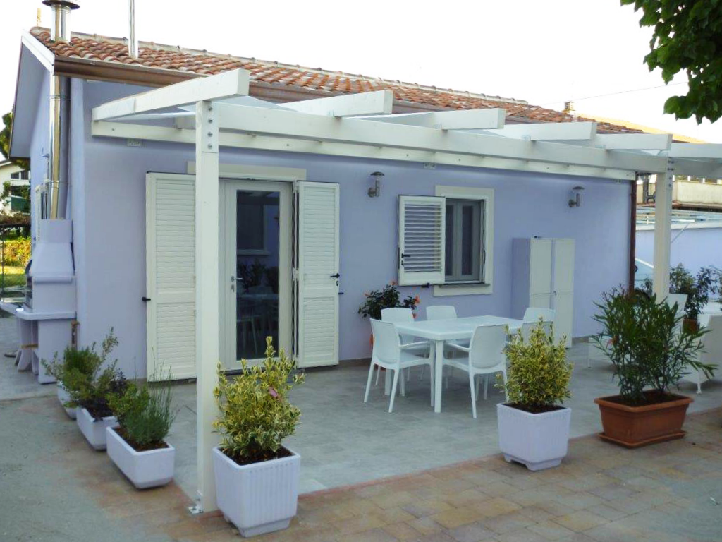 casa-indipendente-gatteo-mare-1024x768