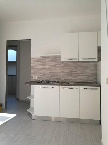 BETA V 2 cucina